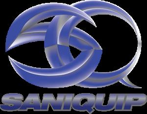 logo-2020_saniquip